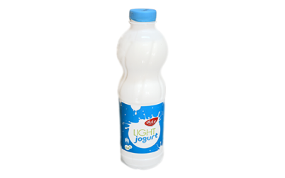 Jogurt light